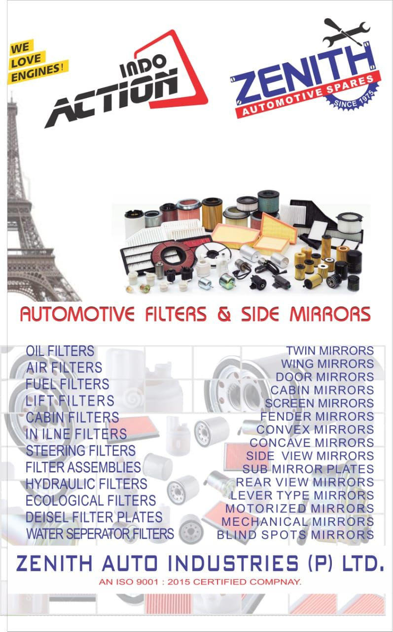 Air filter supplier in uae Automotive filter, Air filter