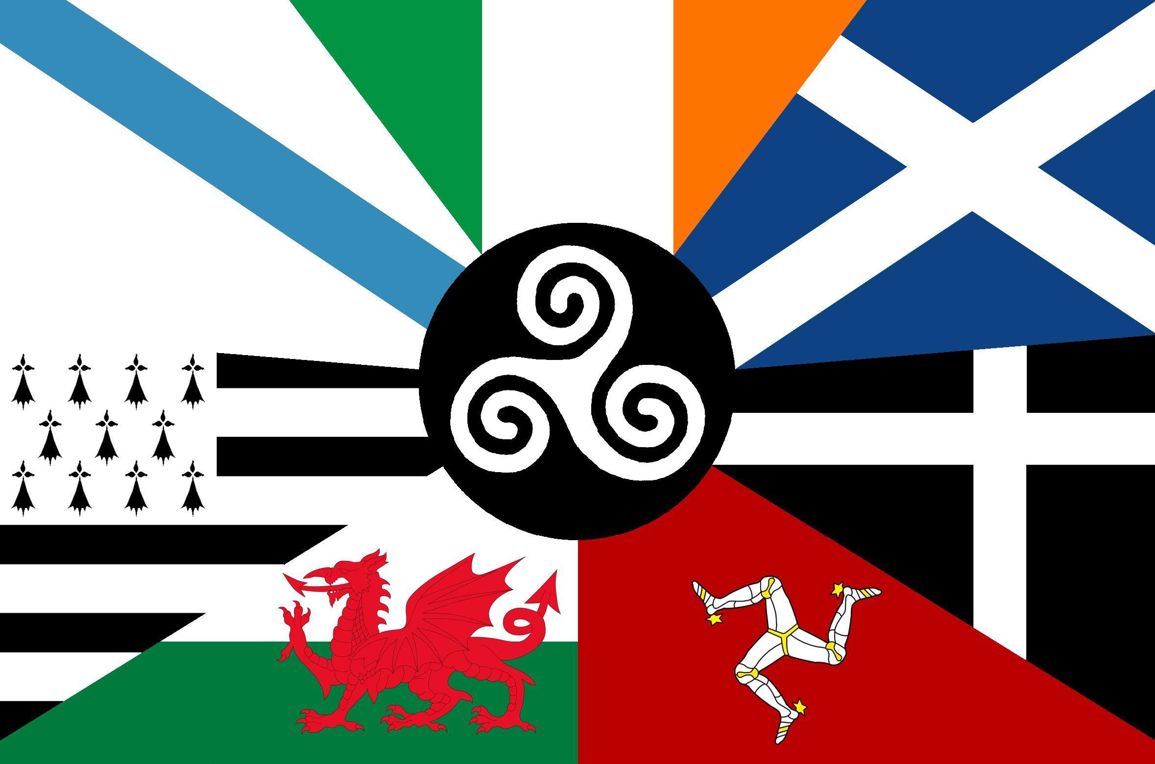 Liquidation Specials Patriotic Flags Online Flag Store In 2020 Celtic Nations Celtic Culture Celtic