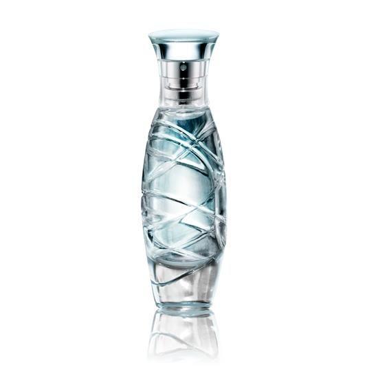 Nước hoa nữ ORIFLAME Ice Eau de Toilette Giá:299.000 VNĐ - MỸ PHẨM HỒNG NHUNG
