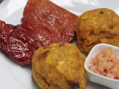 5 platos típicos más consumidos en Tarapoto