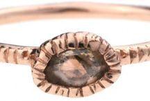 nikky bergman jewelry - Google Search
