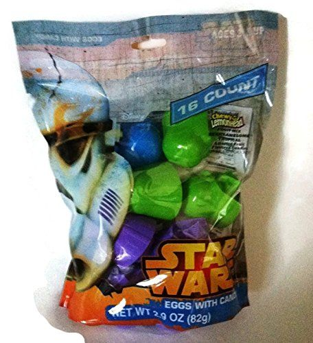 9 great gift ideas for a star wars easter basket gifts for 9 great gift ideas for a star wars easter basket gifts for gamers geeks negle Image collections