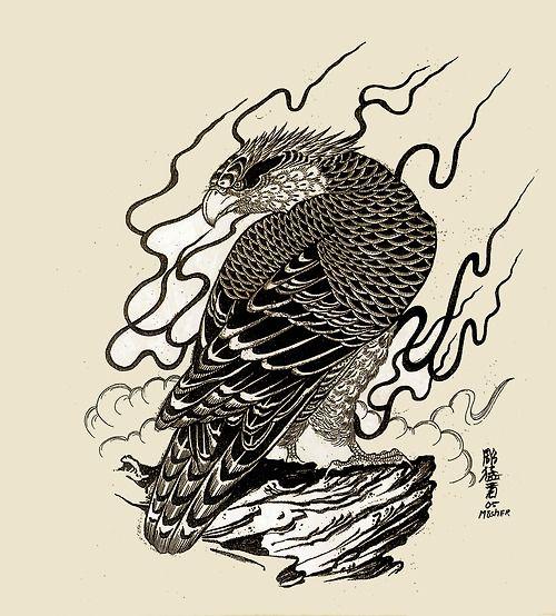 horimouja japanese tattoos japanese tattoo designs, japanesehorimouja