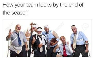 Photo of Buchstäblich nur 29 wirklich lustige Netball-Meme – #Lustig #Wörtlich #Memes #Netball