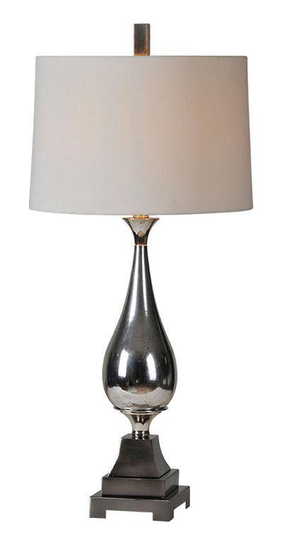 Ren Wil LPT454 Jerrica Table Lamp
