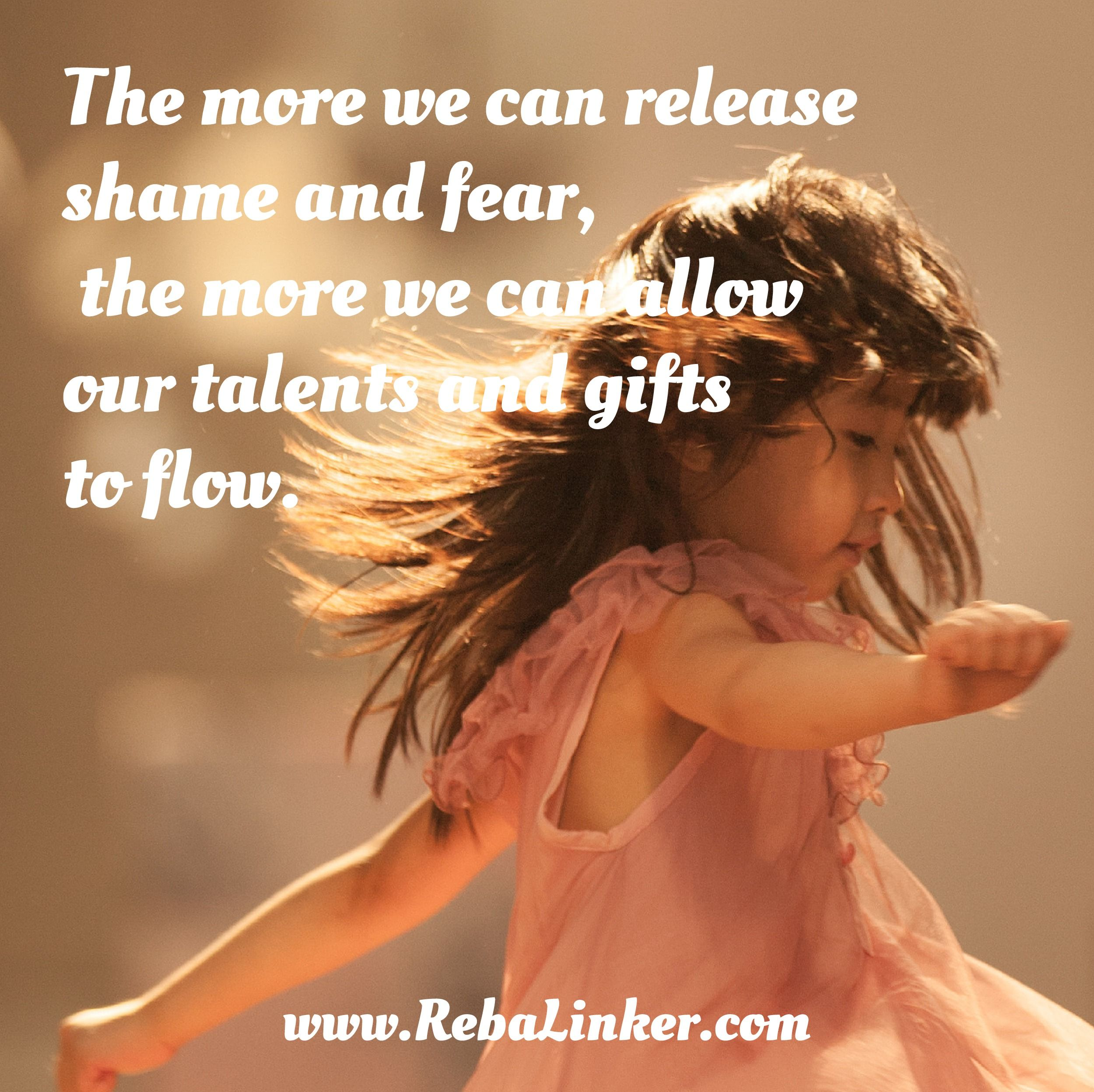 Overcoming Stage Fright Walking Through To The Other Side Overcoming Shame Inspirational Words
