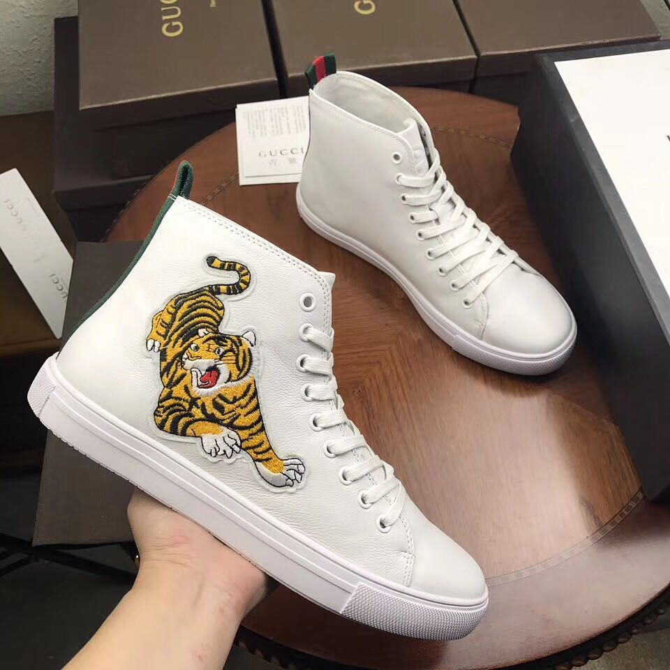 bc86bee4daaa8 #louboutin#gucci#valentino#balmain#dsquared#dolcegabbana#moschino#givenchy#louisvuitton#paris#moscow#london#miami#amsterdam#berlin#richkids#luxury#rich#  ...