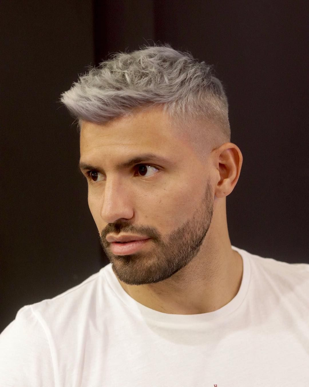 Pin On 2019 Men S Hair Cut Style
