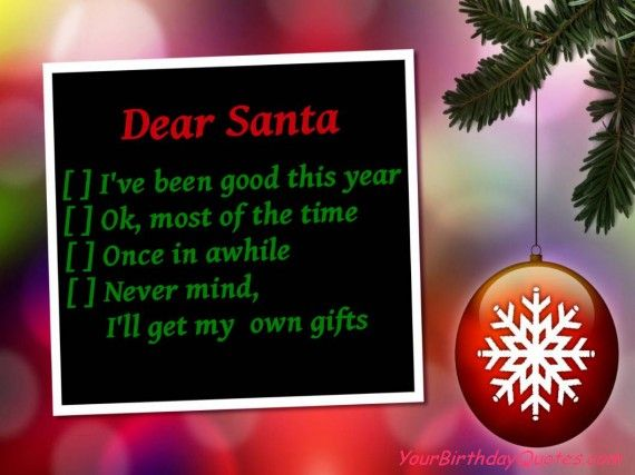 Holiday Quotes Yourbirthdayquotes Com Christmas Quotes Funny Holiday Quotes Funny Holiday Quotes