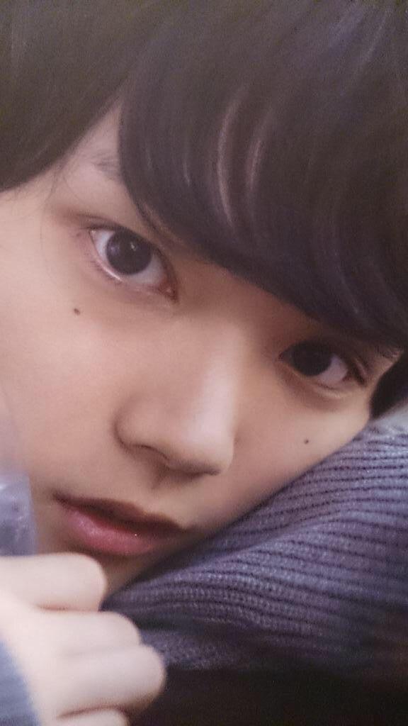 Yuki Furukawa en 2019 | Yuki furukawa, Chicos guapos y Dorama Yuki Furukawa 2019