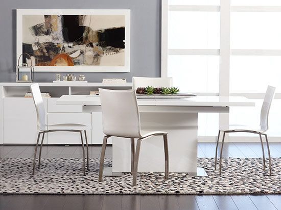 dining table and chairs scandinavian designs tables brick dining rh pinterest ca