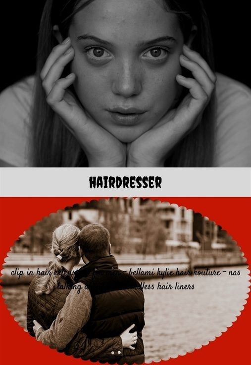 Hairdresser1872018070511443530 Hair Dye Failed During Pregnancy