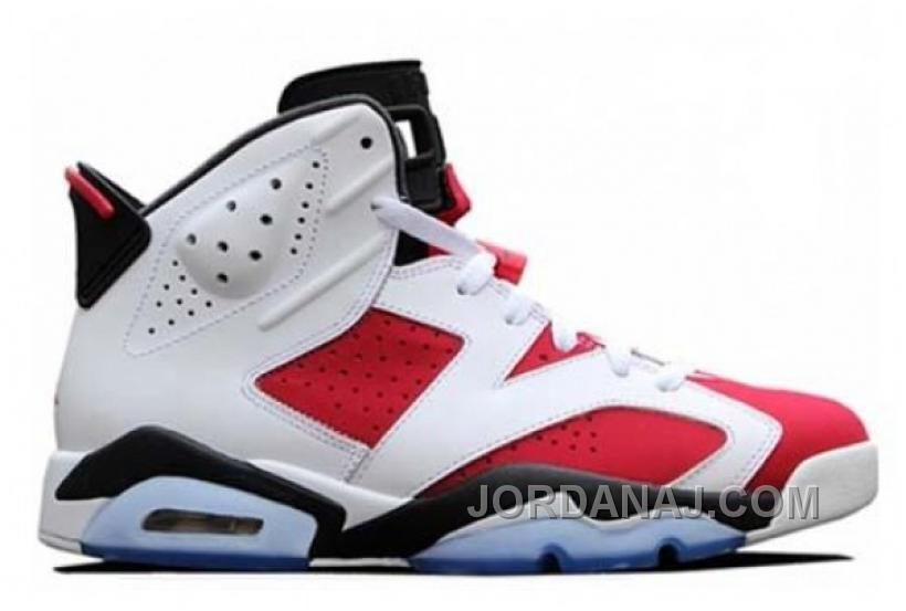 finest selection a5f2f 398a7 Save by Hermie Air Jordan Vi, Nike Air Jordan Retro, Air Jordan Shoes,