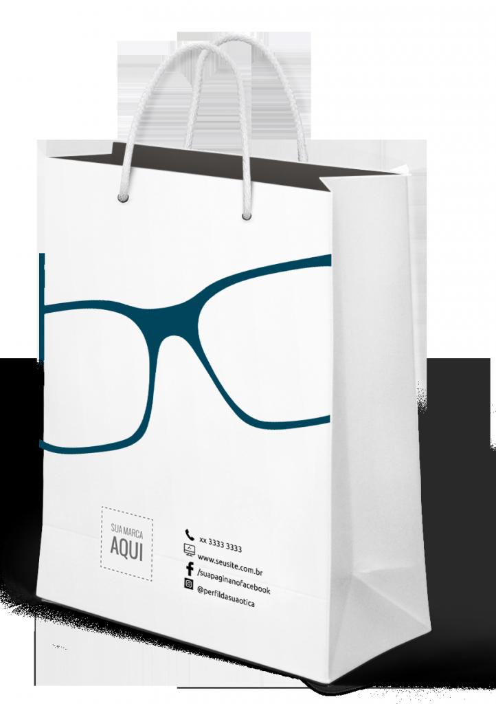 Saiba como promover a marca da sua ótica - ssOtica   Optica Ideias ... e9b7eedefa