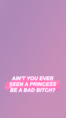 iPhone Wallpapers HD from tumblr.com,  ariana grande lockscreens | Tumblr