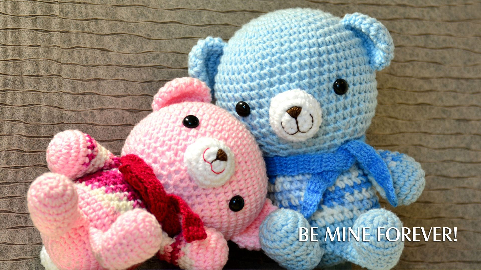 Cute teddy bear wallpapers wallpapers for desktop pinterest cute teddy bear wallpapers voltagebd Gallery