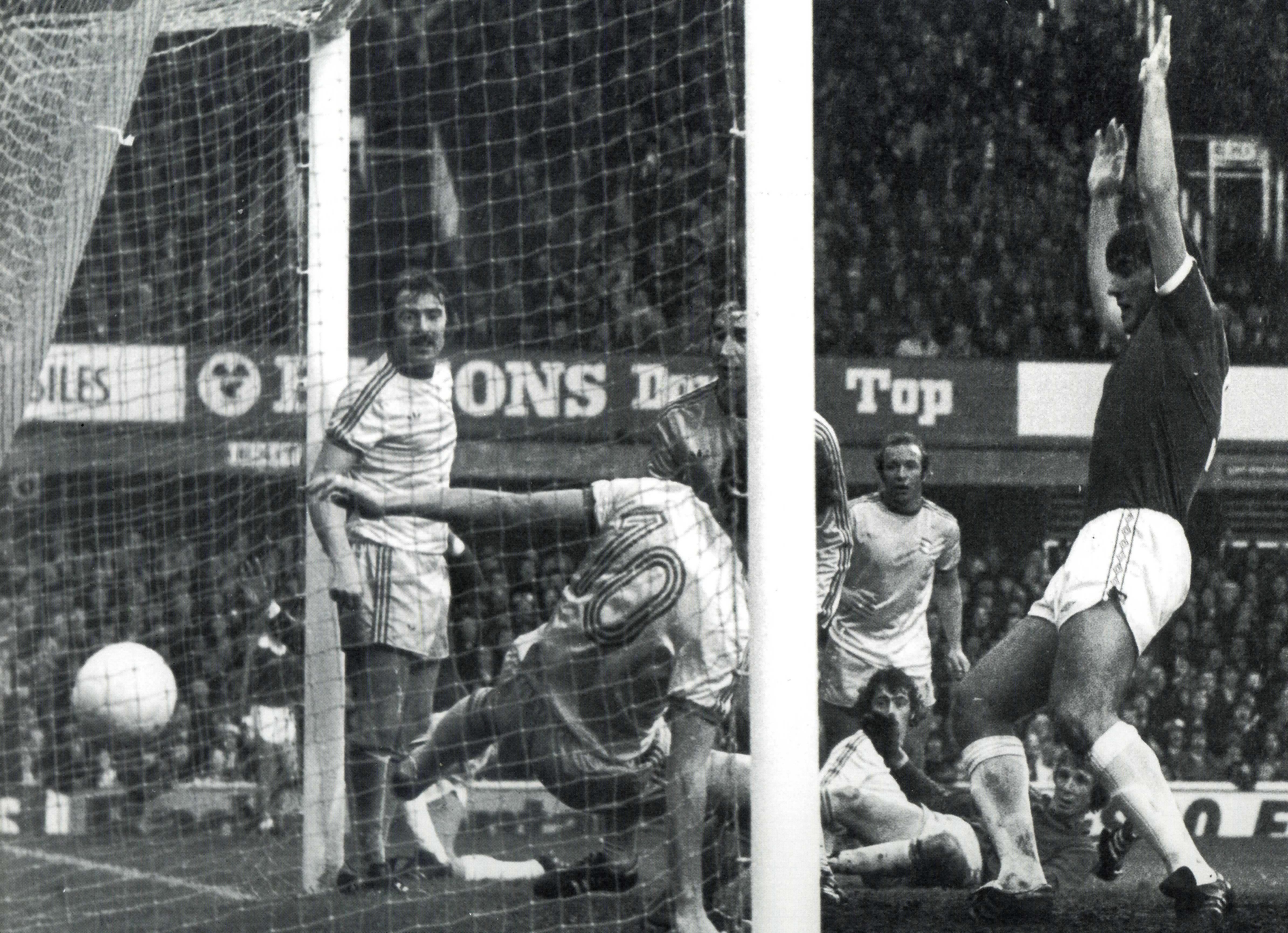 Pin On Everton 1977 1978