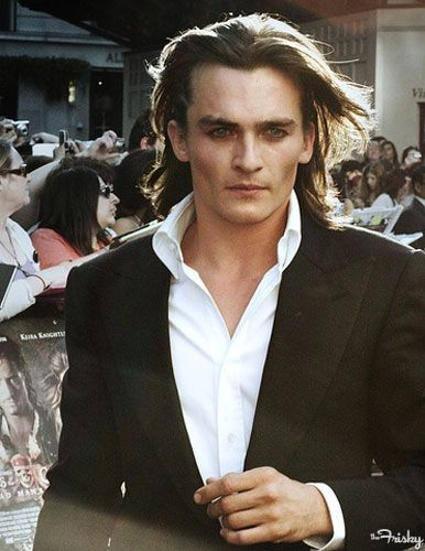 rupert friend gifrupert friend instagram, rupert friend wife, rupert friend twitter, rupert friend aimee mullins, rupert friend keira knightley, rupert friend gif, rupert friend height, rupert friend photos, rupert friend orlando bloom, rupert friend interview, rupert friend injury, rupert friend long hair, rupert friend homeland, rupert friend wedding, rupert friend date of birth, rupert friend filmleri, rupert friend ehefrau, rupert friend on peter quinn, rupert friend interview youtube, rupert friend singing