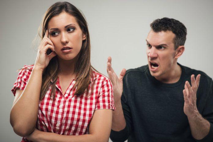 Eifersucht überwinden Online Kurs EifersuchtHilfe.de