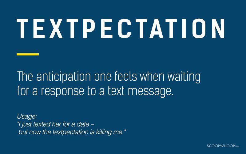 Dating slang dictionary