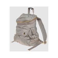「incase bag hangtag」的圖片搜尋結果