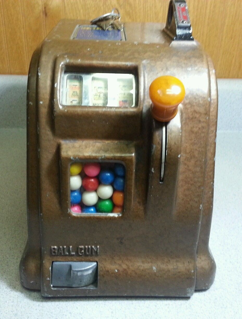 Pin by finn jacobson on vintage gumball machine gumball