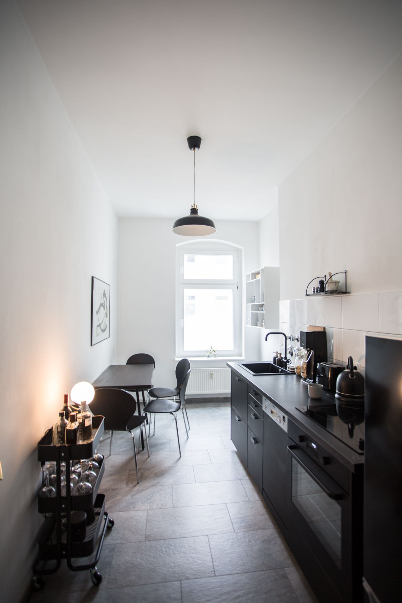 Photo of Zu Besuch bei Anais Eleni — Herz und Blut – Interior | Design | Lifestyle | Travel Blog