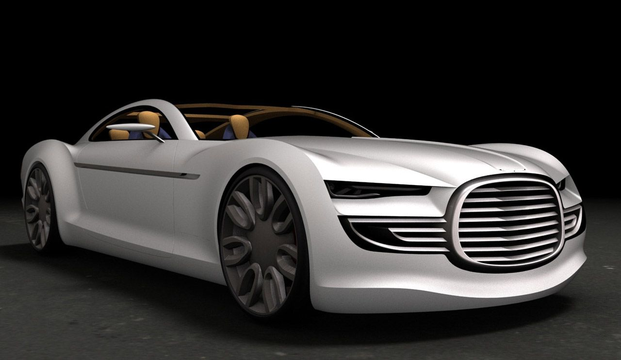 Car 2017 2017 lincoln town car price concept pictures interior and release great cars and motorcycles pinterest lincoln town car car prices