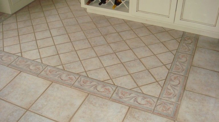 Arrangement Discount Ceramic Tile Nj And Where To Find Cheap
