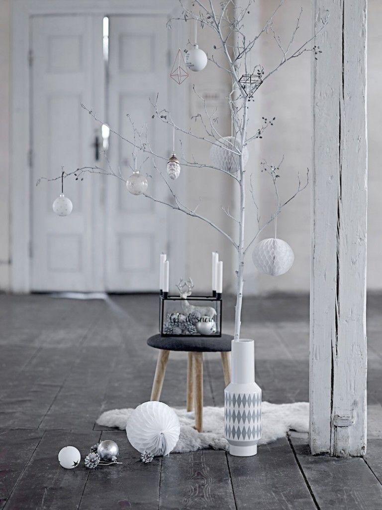 bloomingville auf der christmasworld 2015 blog top. Black Bedroom Furniture Sets. Home Design Ideas