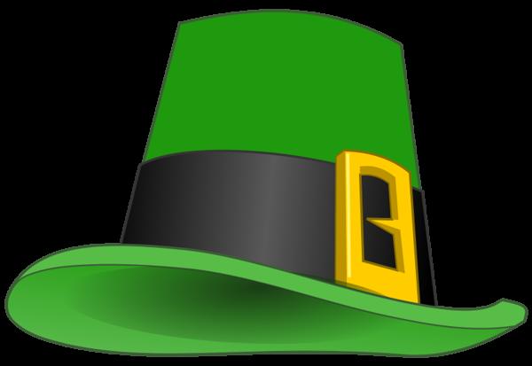 Gallery Recent Updates St Patricks Day Clipart Leprechaun Hats Leprechaun