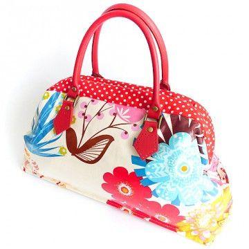 Cavernous Carpet Bag Making Kit Carpet Bag Bags U Handbag