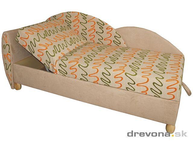 Pohovky - Drevona #drevona #pohovky #sofa #furniture