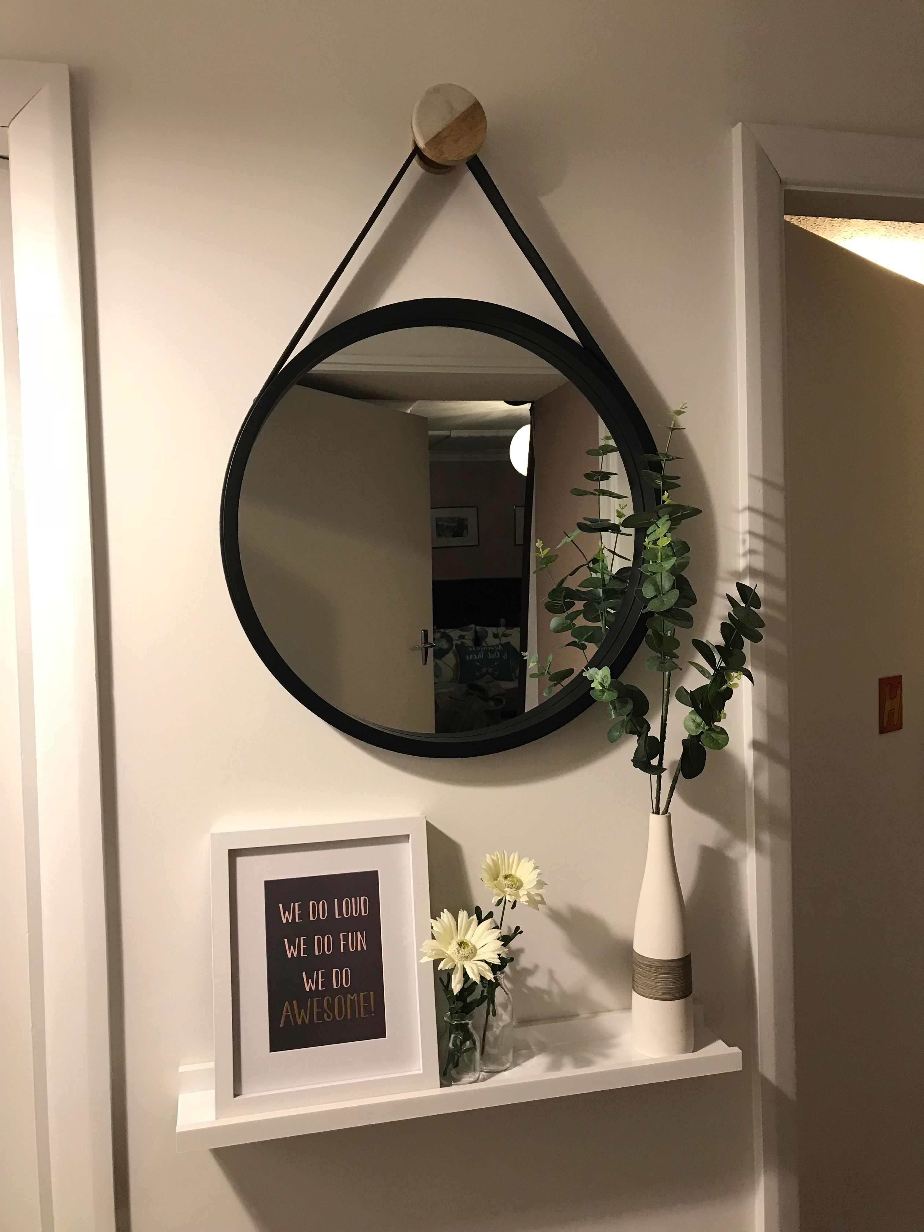 Mirror Frame Bunnings Mirror From Mocka Picture Shelf From Bunnings Nz Picture