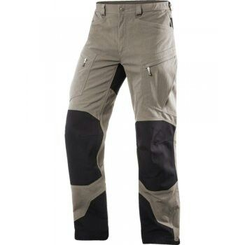 Haglofs Outdoor Outfit Tactical Wear Military Shorts