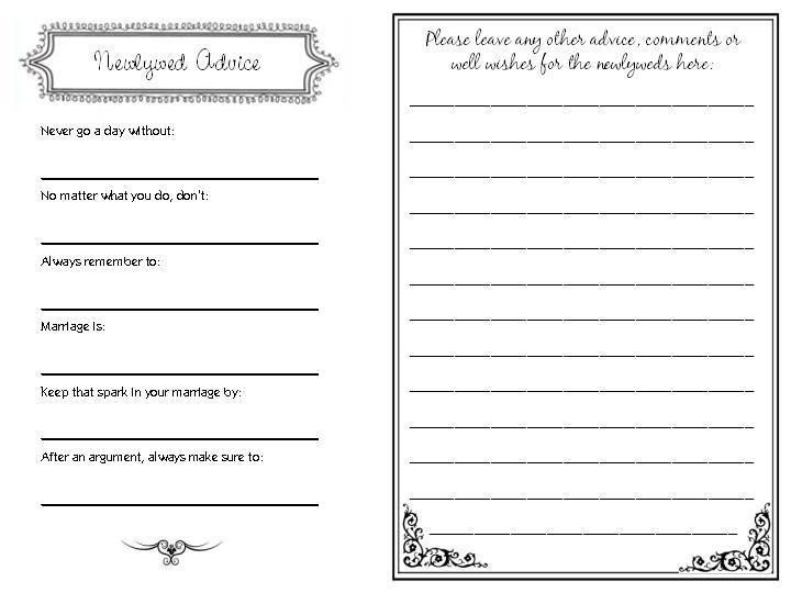 Click The Image To Open In Full Size  Wedding Guest Book