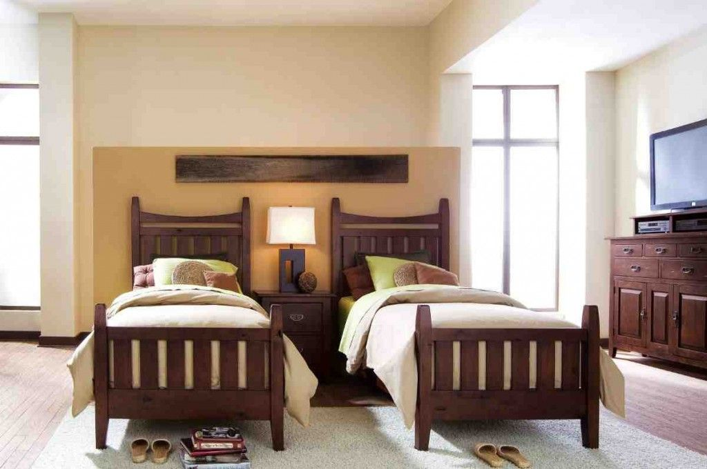 Twin Bedroom Sets For Sale Twin Bedroom Furniture Sets Bed Furniture Design Twin Bedroom Sets Twin bed sets for sale