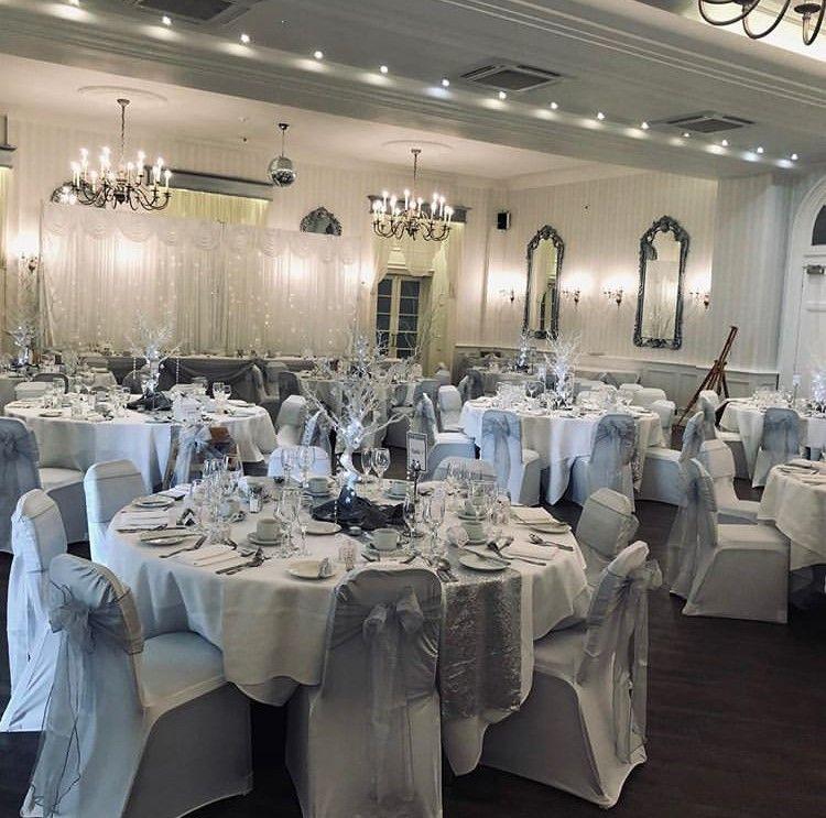 Hythe Imperial Hotel Kent Wedding Kent Wedding Fantasy Wedding Home Decor