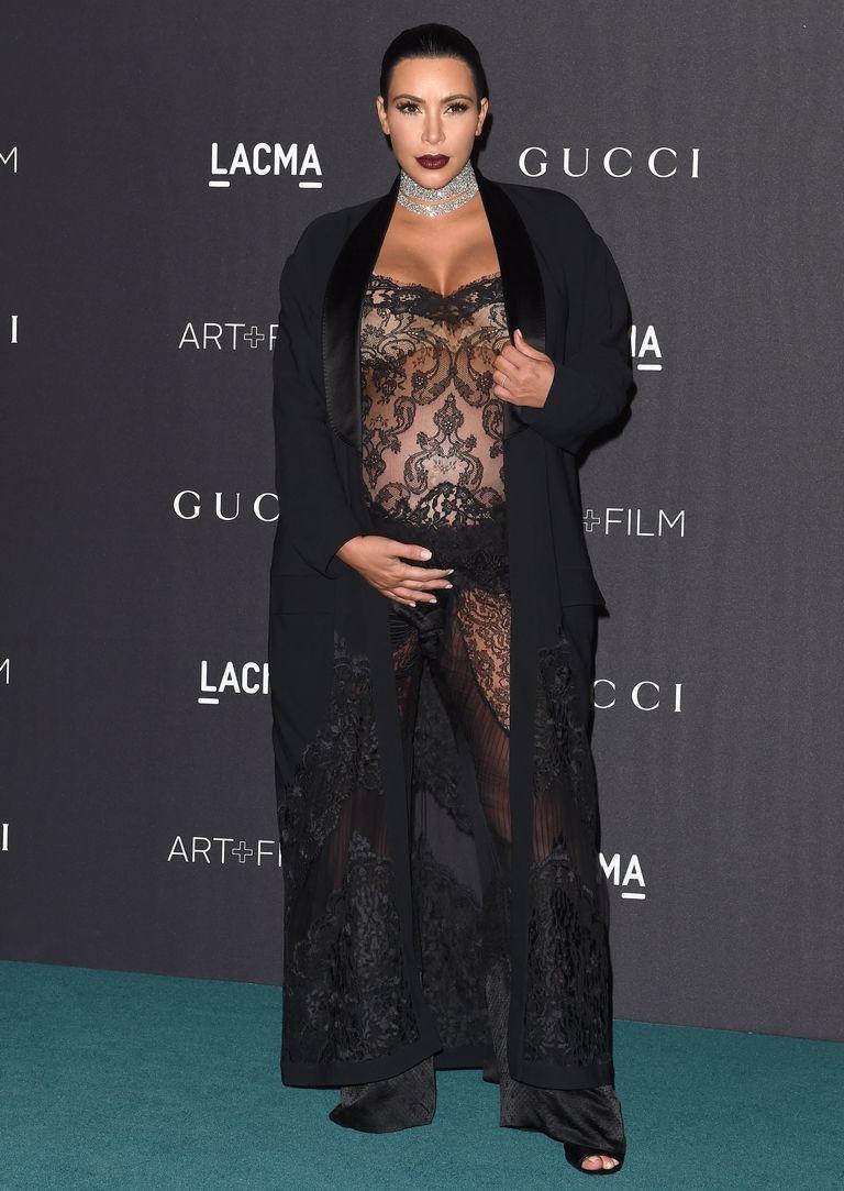 Kim kardashianus most iconic looks kardashian celebrity style
