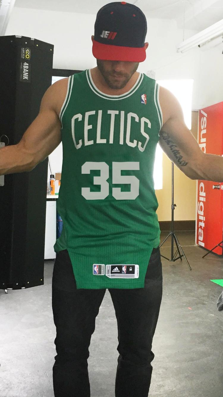 Looks Good No Matter What Uniform He S In Patriots Julian Edelman Julian Edelman New England Patriots Merchandise