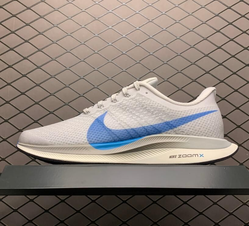 Nike Zoom Pegasus Turbo Blue Hero pas cher des chaussures | Nike ...