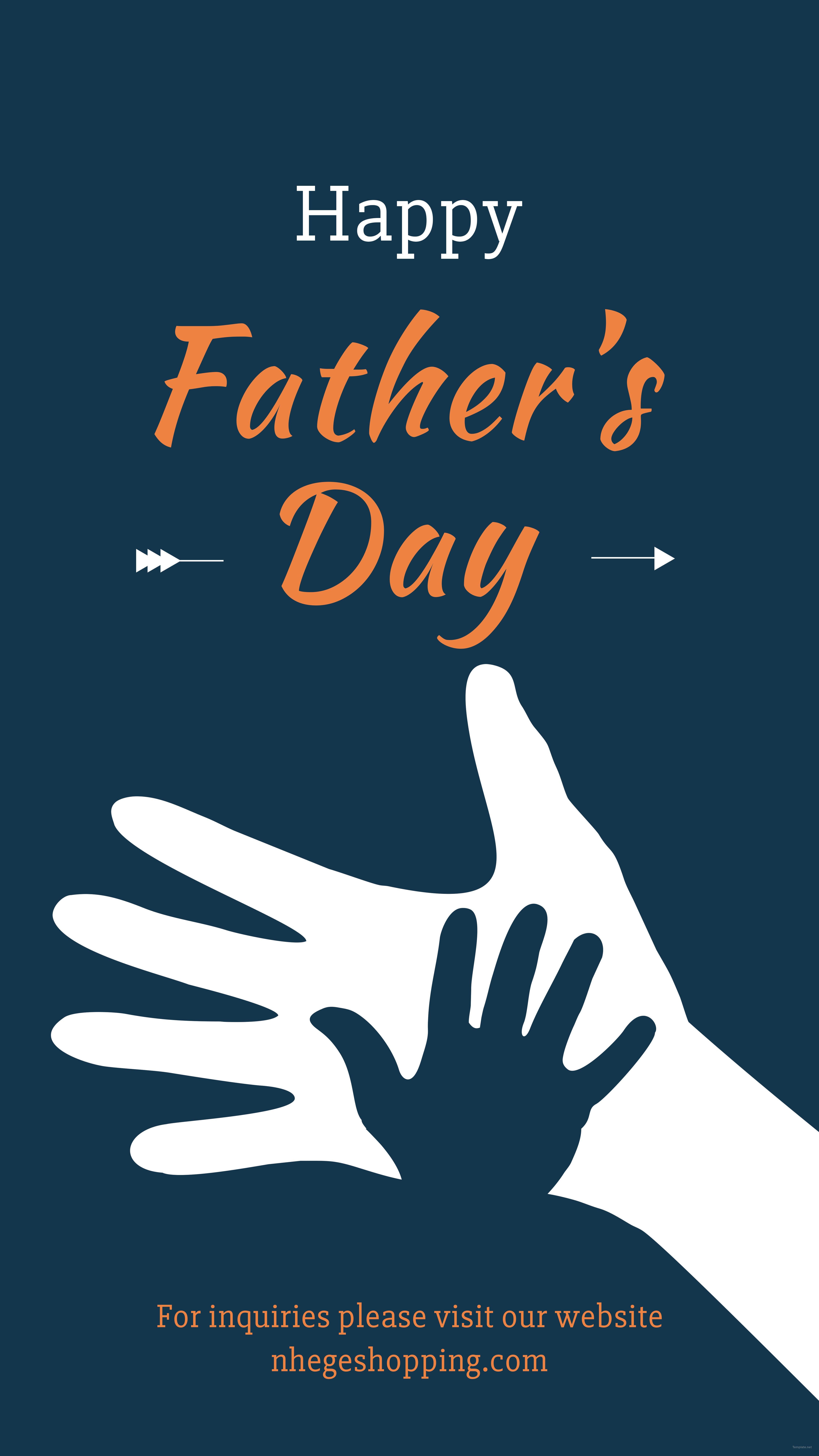 free father s day digital signage pinterest digital signage