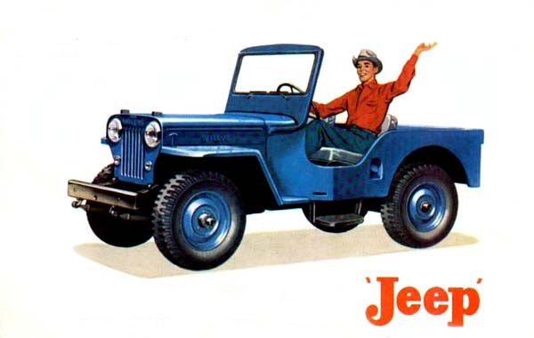 jeep wrangler owners club