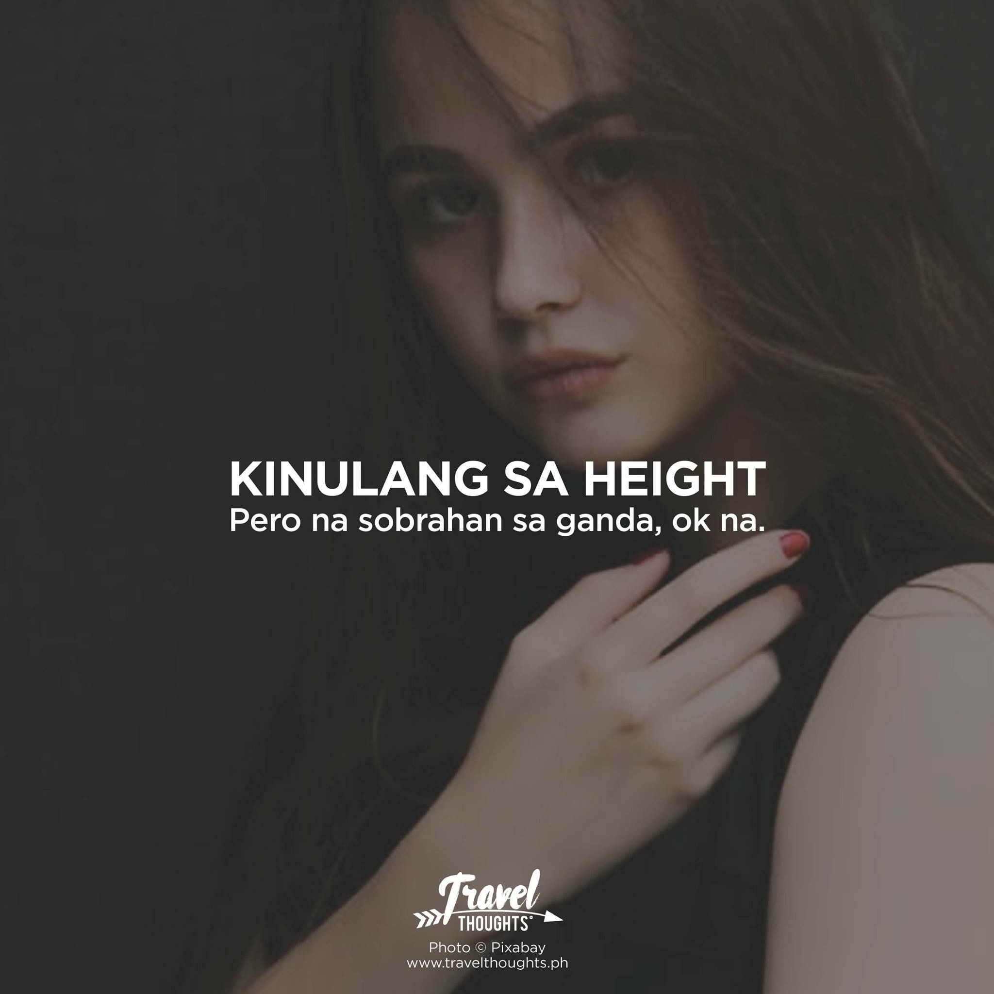 Up tagalog 2013 sweet lines pick Pick Up