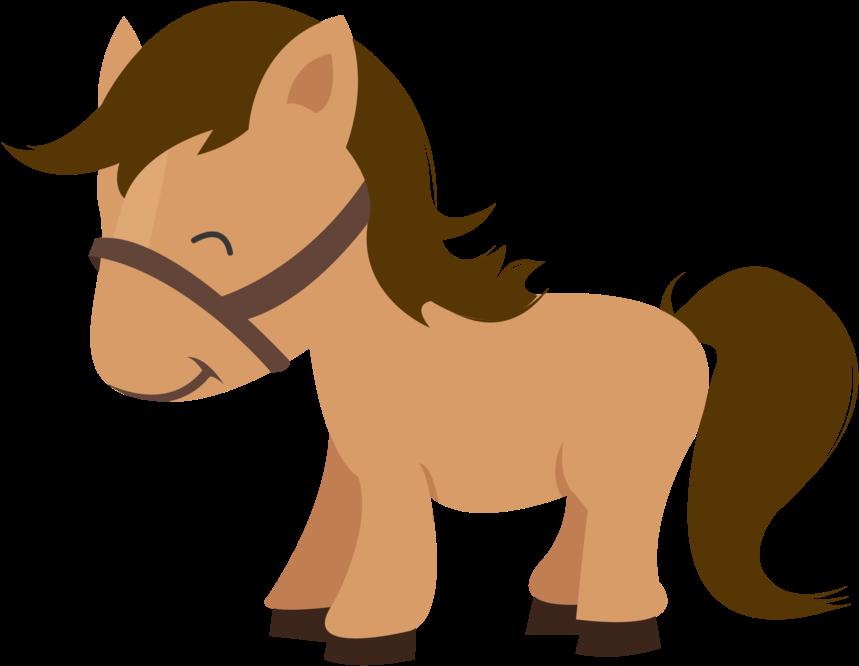 View Full Size Svg Royalty Free Download Sgblogosfera Mar A Jos Animais Da Fazendinha Png Clipart And Download Trans In 2021 Horse Cartoon Cute Horses Animal Clipart