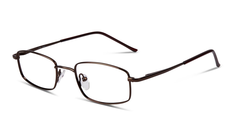Manchester Prescription Eyeglasses Buy glasses online
