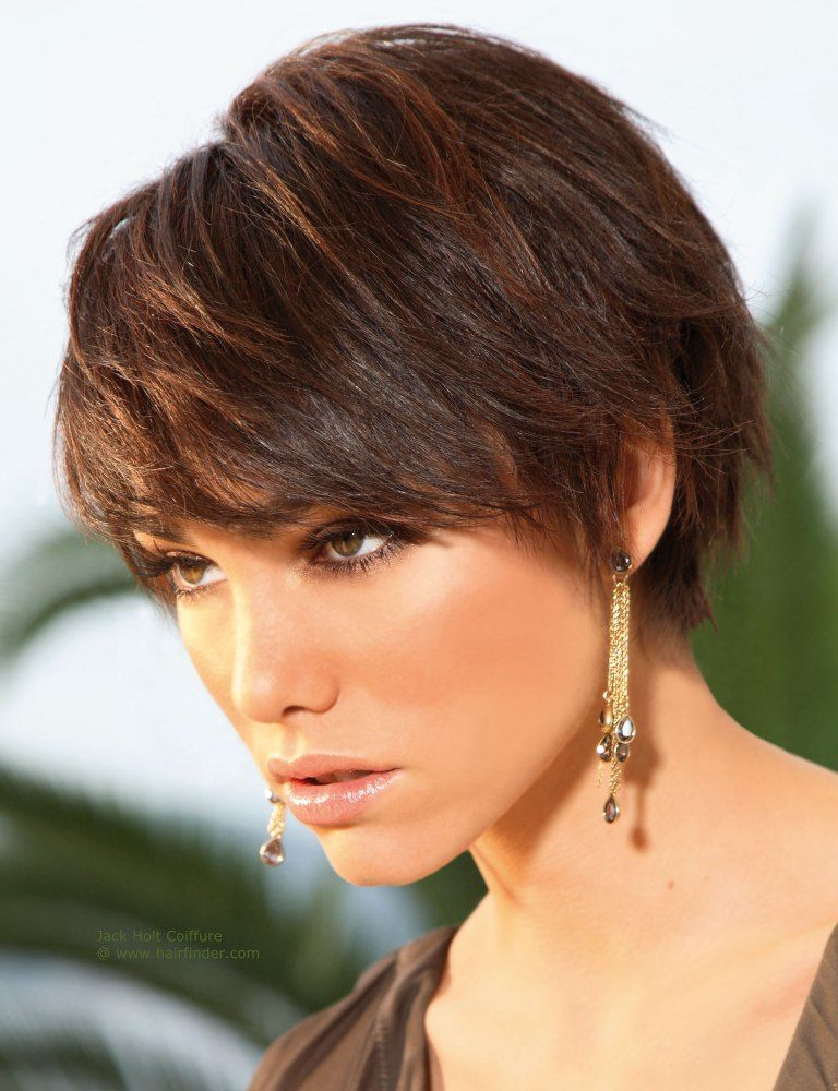 Image From Httphairfinderhaircollections6short