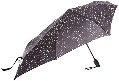 Senz Umbrellas Automatic, Space Place, One Size Senz Umbrellas http://www.amazon.com/dp/B00MWFEJI0/ref=cm_sw_r_pi_dp_OgzHvb0X25G4Q
