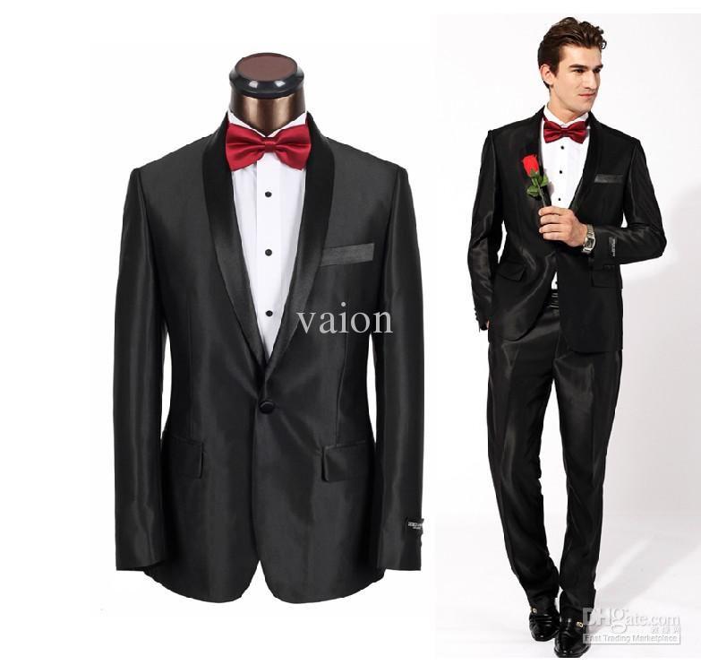 Best Man Outfit Wedding Ocodea