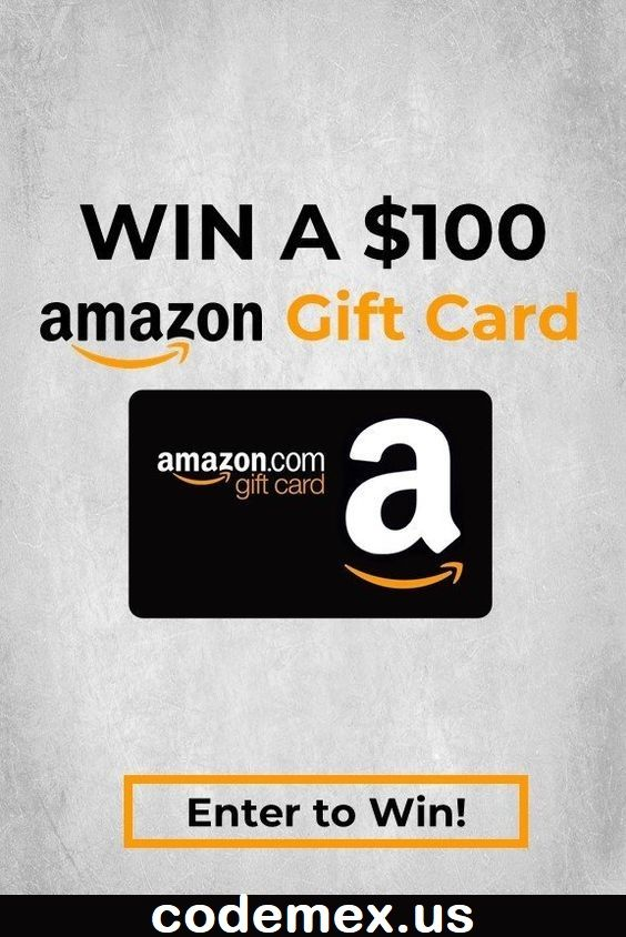 Free Amazon gift card code Generator_How to Get Free
